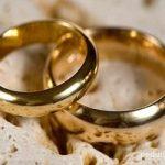 زوج جداشده پس از ۵۰ سال دوباره جشن گرفتند و ازدواج کردند