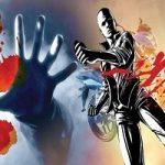 مرد خمشمگین تبریزی همسرش را با اسید سوزاند