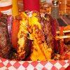 اقدام عجیب رستورانی به نام حمله قلبی برای افراد چاق!!