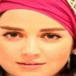 چهره بازیگر زن ایرانی بعد از ۱۳ سال هیچ تغییری نکرده است