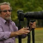 ماجرای جالب عکس امام خمینی که بر روی اسکناس هاست