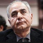 انتقاد تند کیهان از پرویز پرستویی : از رقاصه کاباره حمایت می کنی!؟