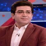 جزییاتی درباره برنامه جدید فرزاد حسنی , برنامه هفت و ماه عسل