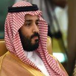پرداخت بهای حمله به سوریه توسط بن سلمان , ولیعهد عربستان!