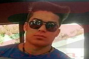 حکم اعدام بهمن ورمزیار در زندان همدان اجرا شد!