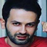 ماجرای توهین روزنامه نگار ایرانی به امام رضا (ع) چیست!؟
