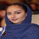 تیپ جدید ترلان پروانه در پیست و باشگاه اسب سواری تهران
