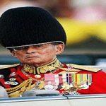 معرفی ۱۰ نفر از پولدارترین پادشاهان و شاهزادگان کنونی جهان
