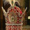 حقایق شگفت انگیز از جواهرات خاندانهای سلطنتی در سراسر دنیا