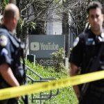 """جزئیات ماجرای جنجالی حمله """"زن ایرانی"""" به دفتر یوتیوب و علت آن"""