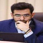 جزئیات حمله سایبری شب گذشته و واکنش وزیر ارتباطات!