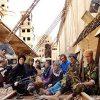 حس مشترک مردم با دیدن جنایات داعش در سریال پایتخت ۵!
