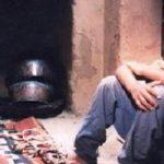 ماجرای درگذشت بازیگر «باشو غریبه کوچک» در آتش سوزی اهواز چه بود