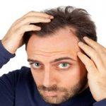 نکاتی درباره ریزش مو و تاثیر منفی استفاده از برخی شامپوها
