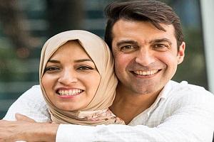 یک سرطان شایع که اگر ازدواج کنید شما را نمیکشد!