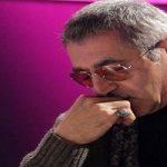 چرا خواننده مشهور ایرانی دوباره به ایران بازگشت؟