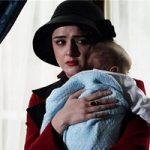 زمان پایان فصل سوم شهرزاد + ماجرای مخالفت همسر فتحی با پسرش