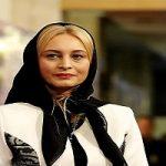 چرا «مریم کاویانی» عکسی از قیافه غم زده خود منتشر کرد ؟