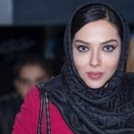 عکس های جدید لیلا اوتادی ,بازیگر معروف در سفرش به اروپا