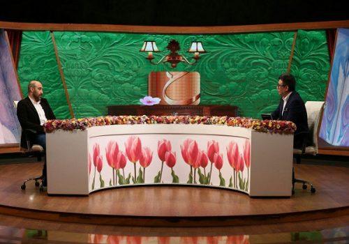 محسن تنابنده: در فصل جدید پایتخت بابا پنجعلی میمیرد!