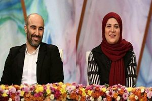 محسن تنابنده و ریما رامین فر در حالا خورشید| بابا پنجعلی میمیرد!