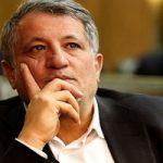 واکنش محسن هاشمی به خبر شهردار تهران شدنش چه بود؟