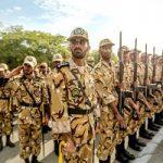 شرایط معافیت از خدمت سربازی در سال ۹۷ اعلام شد