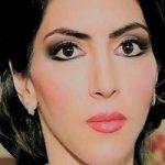 دلیل و جزئیات حمله نسیم نجفی اقدم به ساختمان یوتیوب!