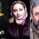 هنرمندان معروف ایرانی در اوقات فراغت خود چه میکنند؟