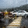 پیش بینی هواشناسی درباره بارش باران در ۱۸ استان کشور