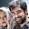 تصاویر و متن جالب همسر شهاب حسینی برای تشکر از دندانپزشکش
