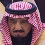 جزییات جدید فاش شده از تیراندازی نزدیک کاخ ملک سلمان!