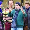 کارگردان پایتخت: پایتخت گوشت قربانی شده , کمک خرج تلویزیون بودیم!