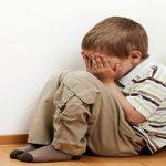 آزار ۳ کودک در ماهشهر توسط نامادریشان با ضربات چکش!!