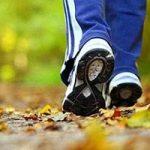 از مزایای بی نظیر پیادهروی روزانه غافل نشوید!