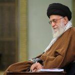دستور رهبر انقلاب درپی حادثه آزار جنسی دانش آموزان تهرانی!