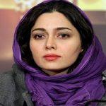 ازدواج پگاه آهنگرانی بازیگر معروف ایرانی علنی شد!