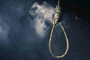 ماجرای اعدام دو جوان شیطان صفت در مشهد در ملاعام