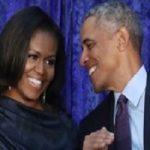 فعالیت جدید و متفاوت باراک اوباما و همسرش پس از ریاستجمهوری