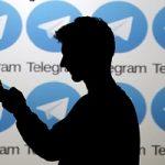 هشدار درباره خطرناک بودن بازکردن تلگرام با فیلترشکن!