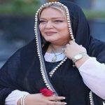 بهاره رهنما تعداد زیادی از زندانی زن را آزاد خواهد کرد