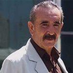بازیگر پیشکسوتی که سر سفره افطار همسرش را از دست داد