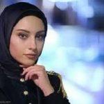 پاسخ ترلان پروانه به حاشیه سازی درباره او و فرشاد احمد زاده