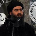 جدیدترین روش اعدام داعش به شکل بمب هوایی ۱۶+
