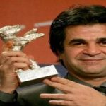 واکنش اصغر فرهادی و پرویز پرستویی به درخشش جعفر پناهی در جشنواره کن