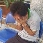 ماجرای دار زدن نگار ۱۷ ساله در کرج توسط پدر سنگدل