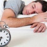 خواب غروب و دم افطار برای روزهداران مضر است