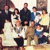 سرنوشت عجیب زنان و دختران صدام