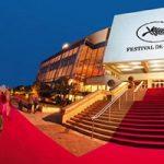 درخواست رئیس جشنواره کن از رئیس جمهور ایران