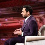 دهمین برنامه ماه عسل| بحران سی سالگی احسان علیخانی چگونه گذشت؟